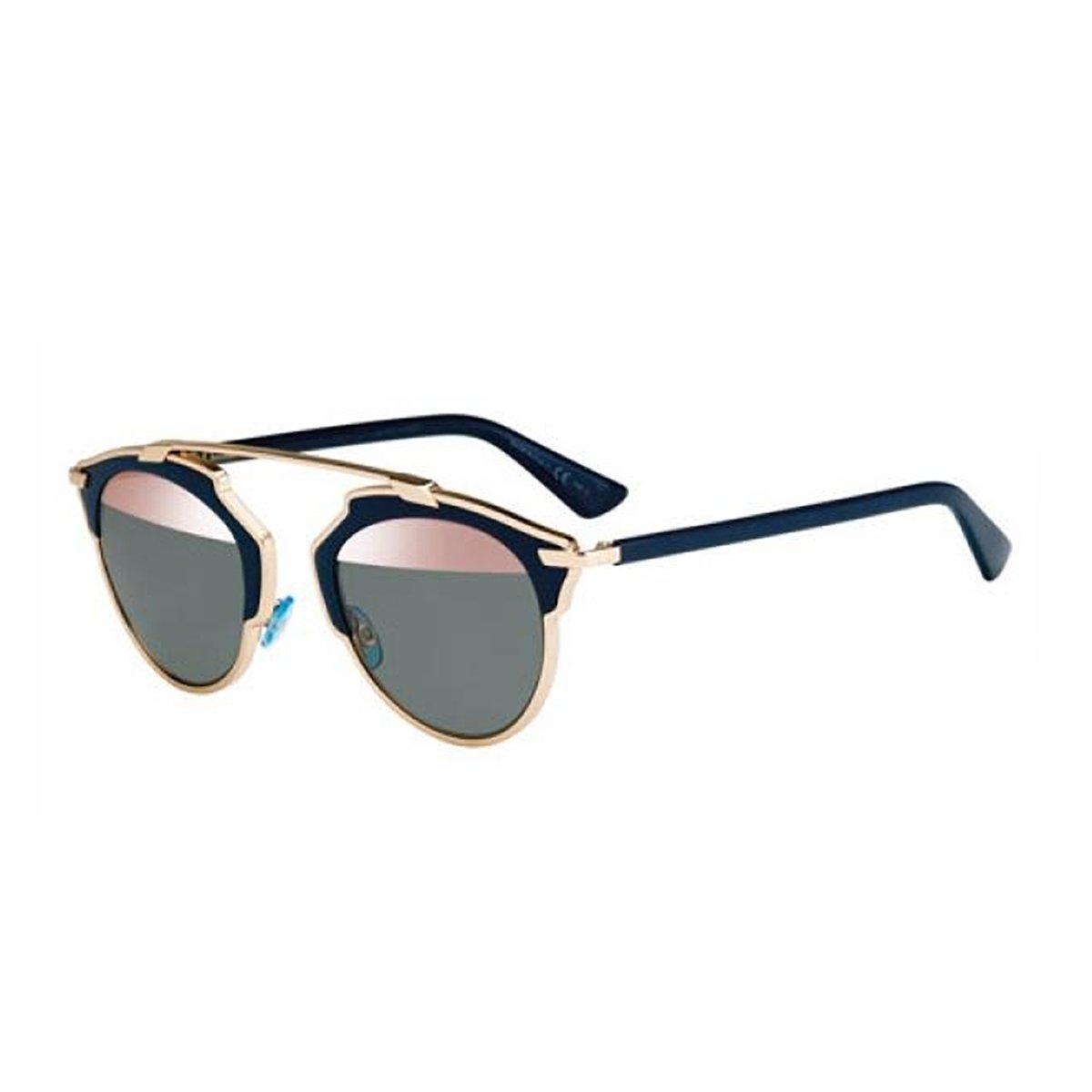 83c5d9c93fc Compre Óculos de Sol Dior Soreal em 10X