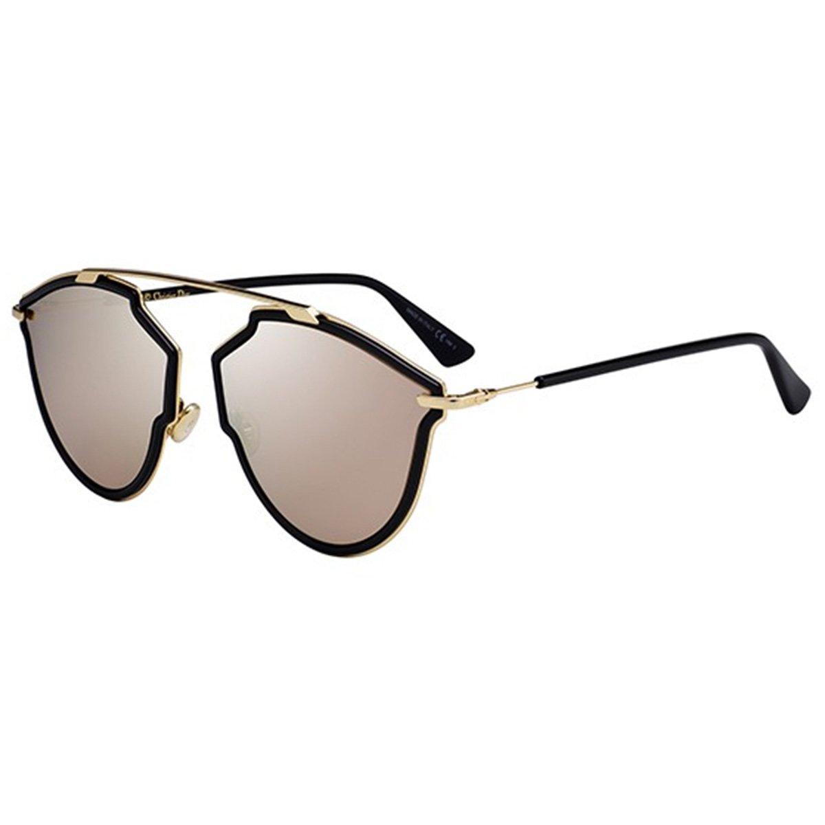... Compre Óculos de Sol Dior Soreal Rise em 10X Tri-Jóia Shop  f657526eb9992b ... b362791329