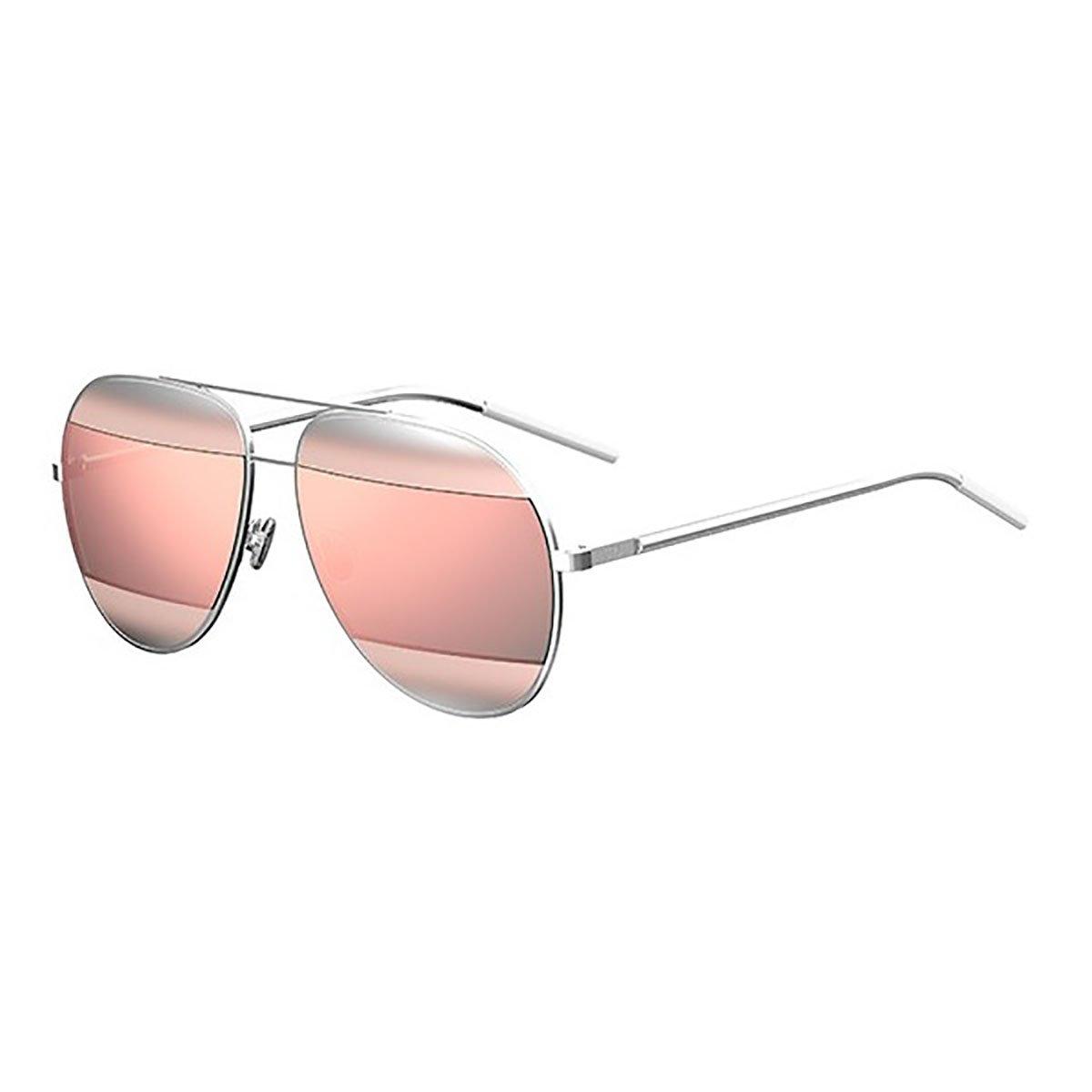 1e2f02a245152 Compre Óculos de Sol Dior Split 1 em 10X