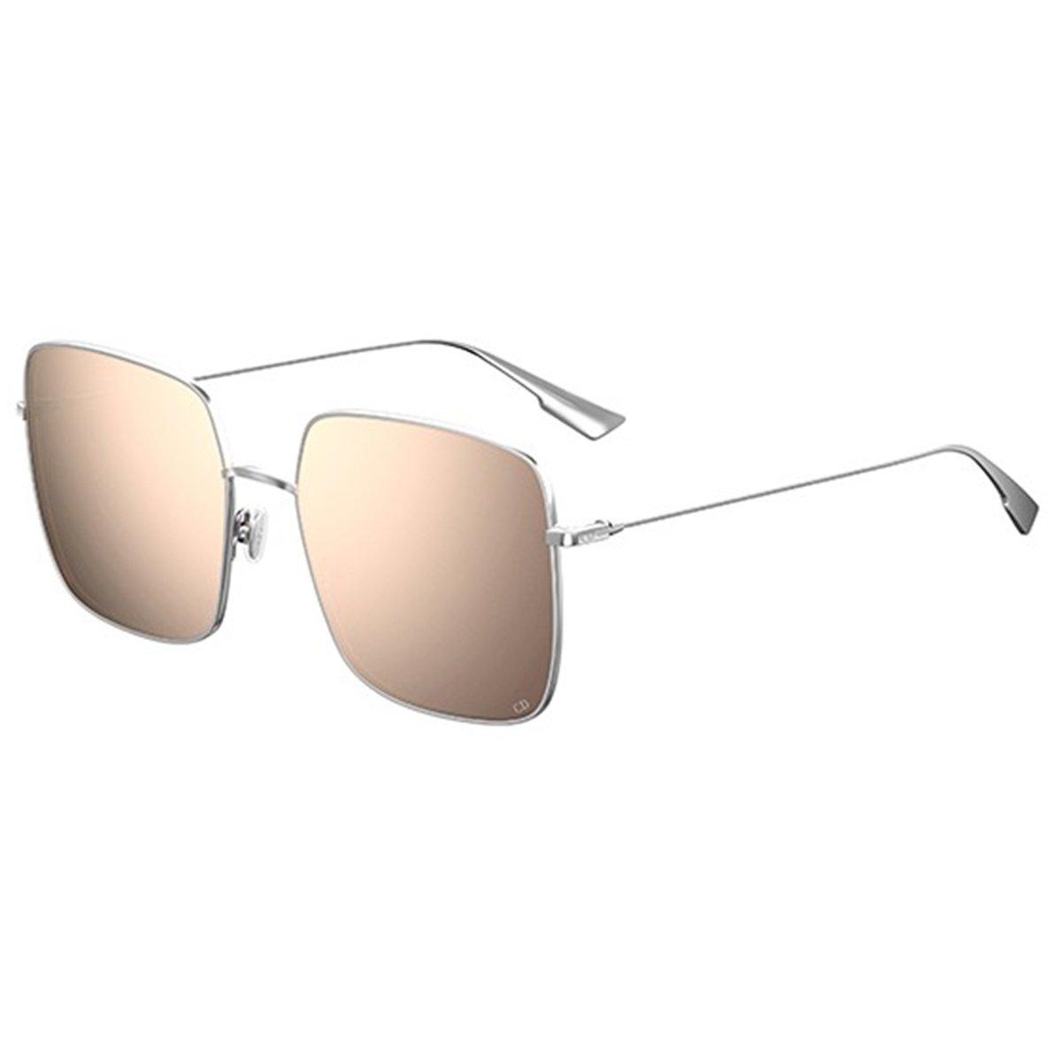 Compre Óculos de Sol Dior Stellaire 1 em 10X   Tri-Jóia Shop 93709afeda