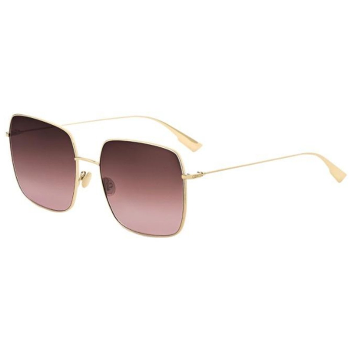 6f5373694599f Compre Óculos de Sol Dior Stellaire 1 em 10X