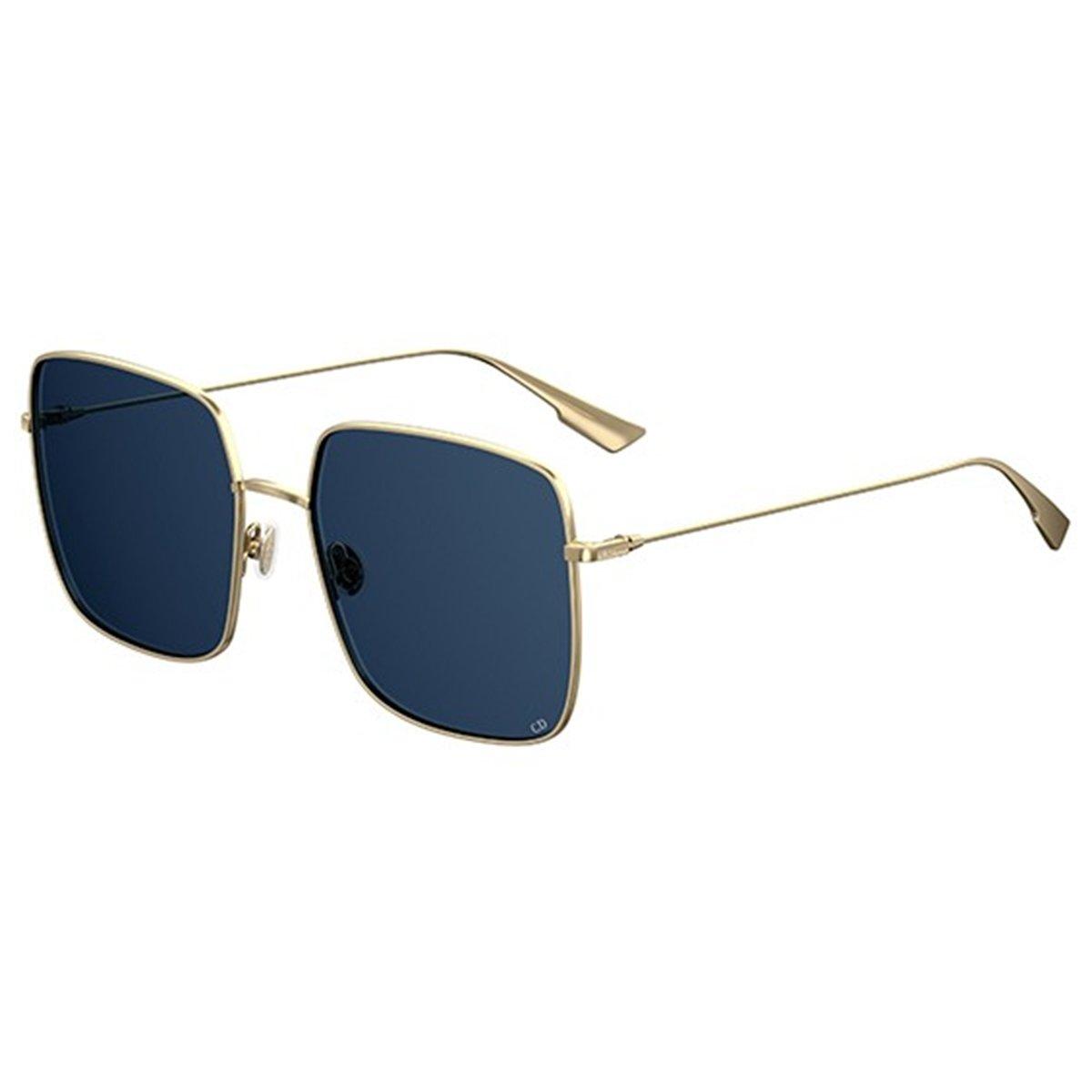 f56d0bb41 Compre Óculos de Sol Dior Stellaire 1 em 10X | Tri-Jóia Shop