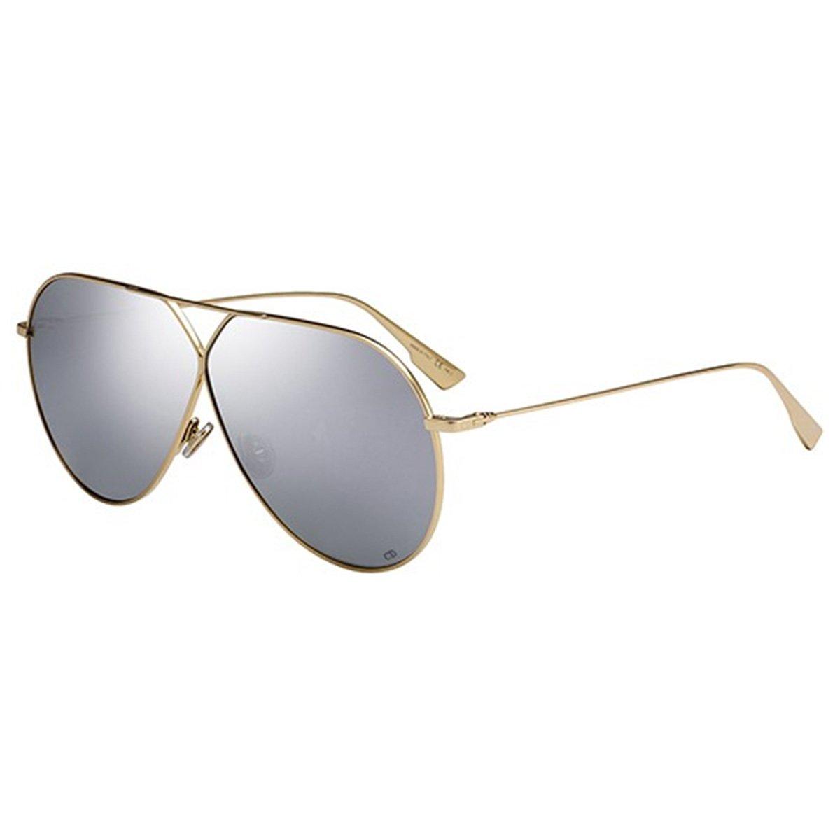 Compre Óculos de Sol Dior Stellaire 3 em 10X   Tri-Jóia Shop 9f3ecd1e9e