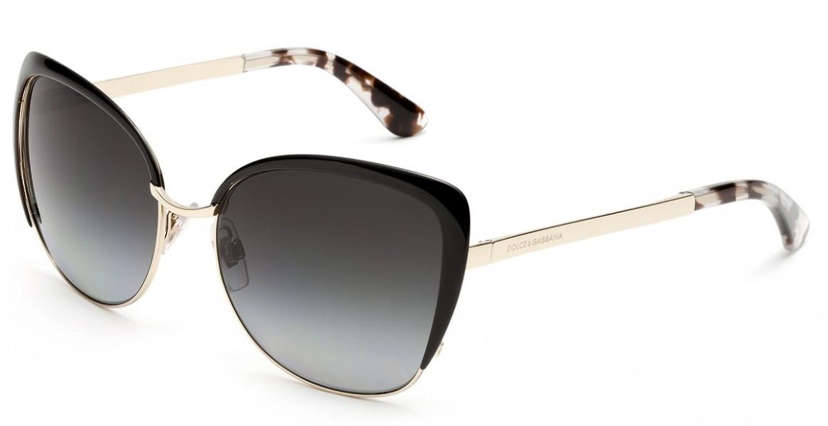 Compre Óculos de Sol Dolce   Gabbana em 10X   Tri-Jóia Shop 2189a325d3