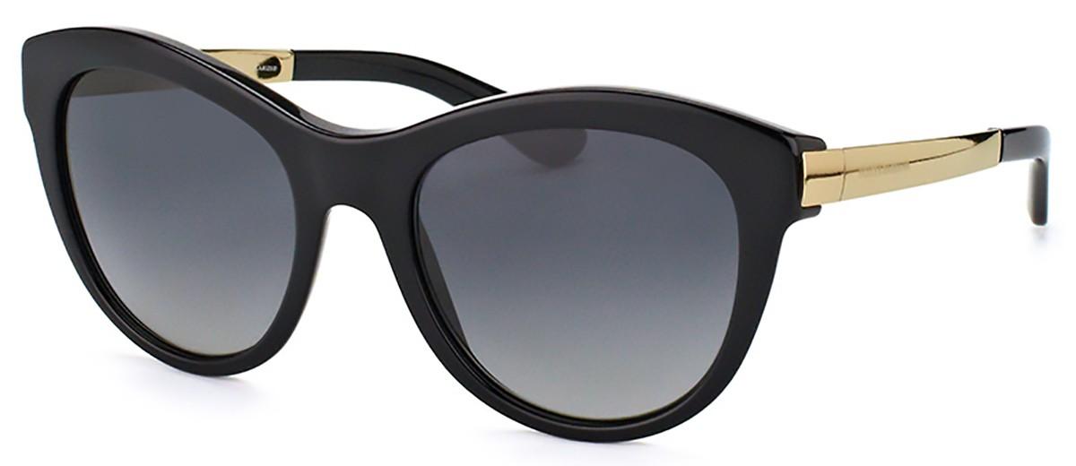 461a9df792f5f Compre Óculos de Sol Dolce   Gabbana em 10X