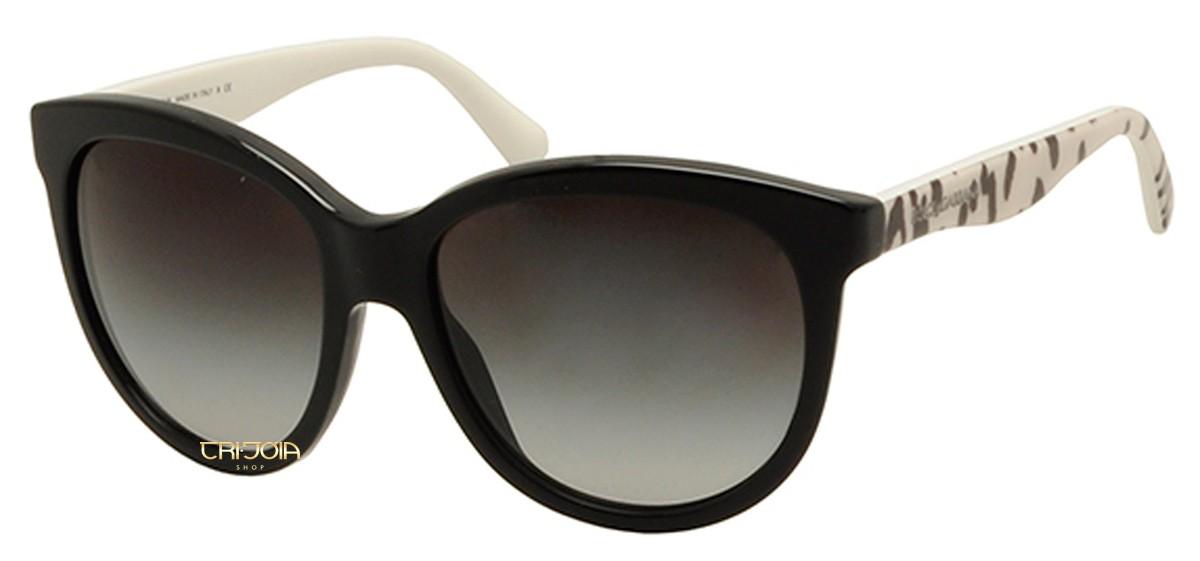 2cf8305e36ce5 Óculos de Sol Dolce   Gabanna DG4149