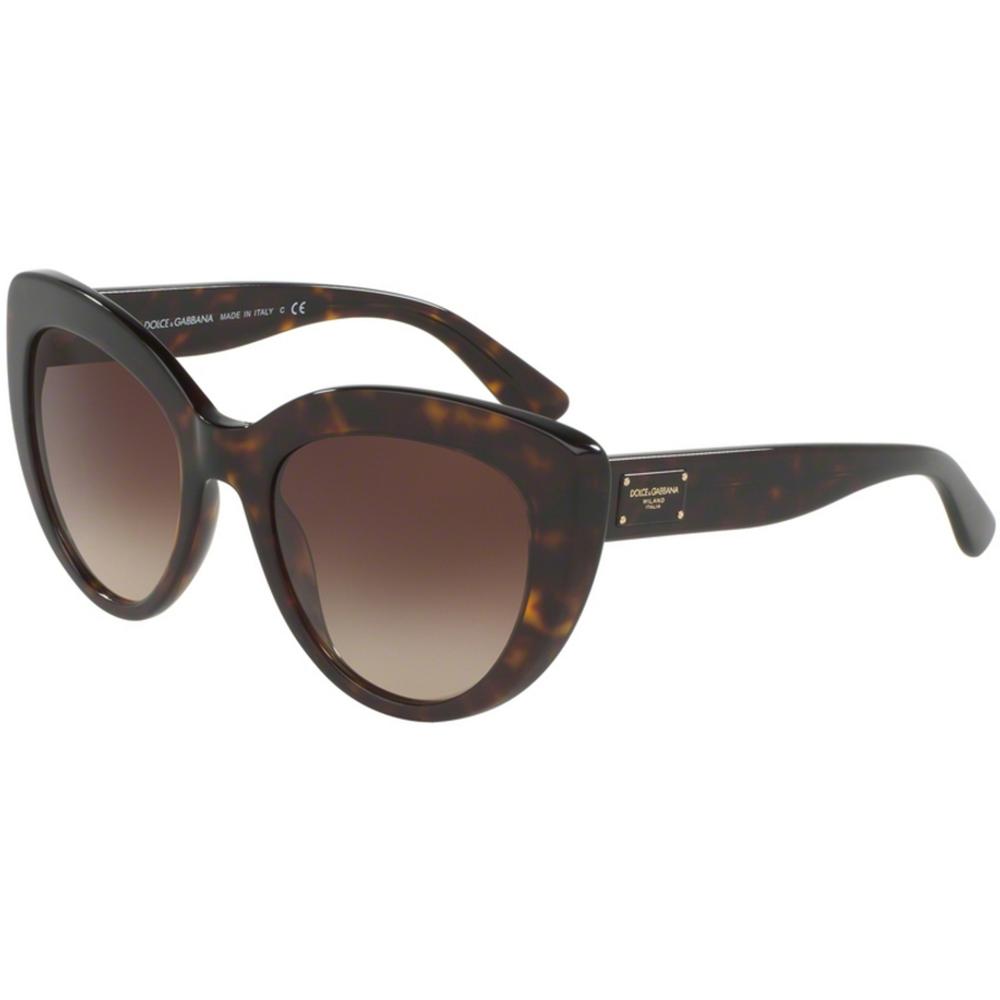 Compre Óculos de Sol Dolce   Gabbana em 10X   Tri-Jóia Shop 198416788b