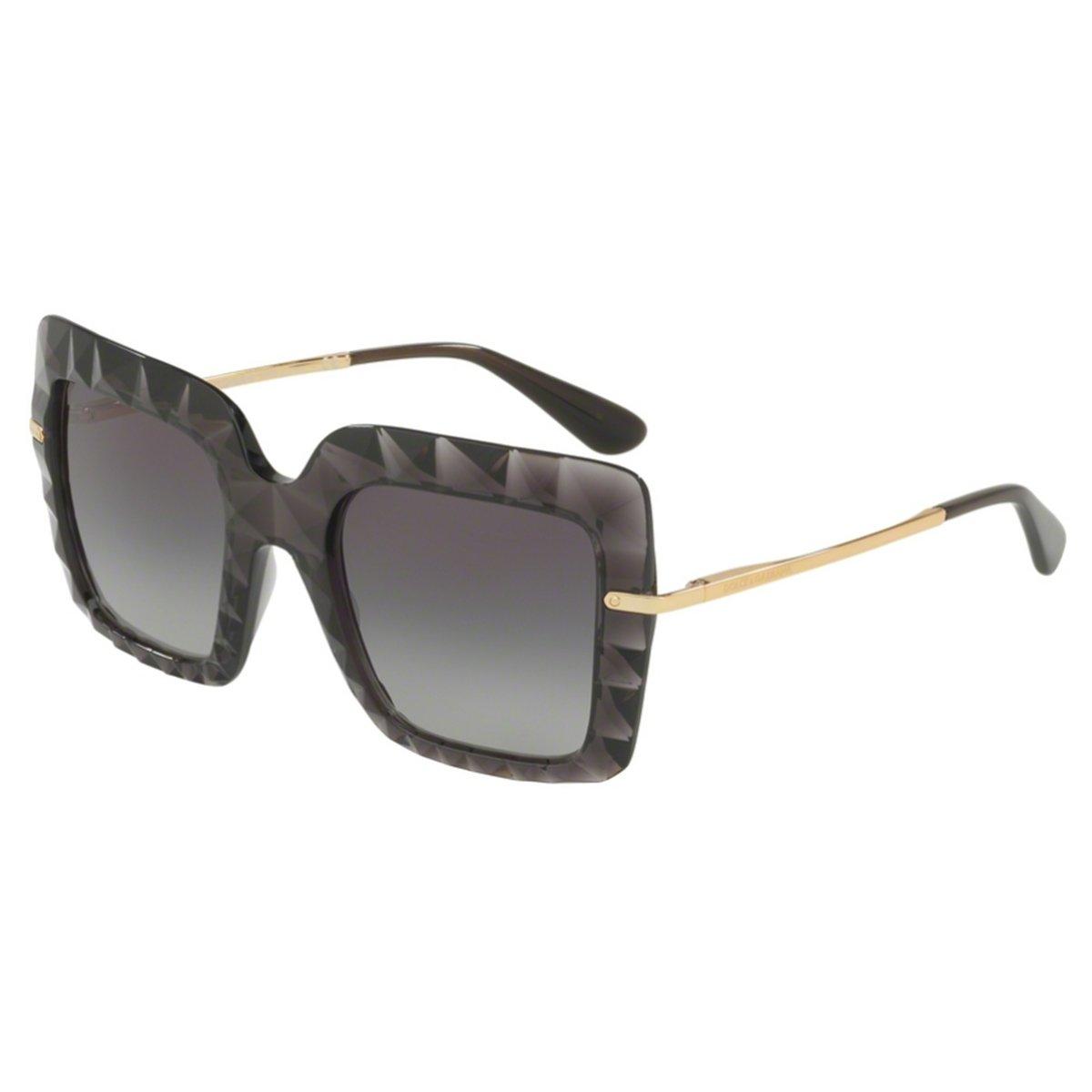 Compre Óculos de Sol Dolce   Gabbana em 10X   Tri-Jóia Shop 1cb8d8e18c