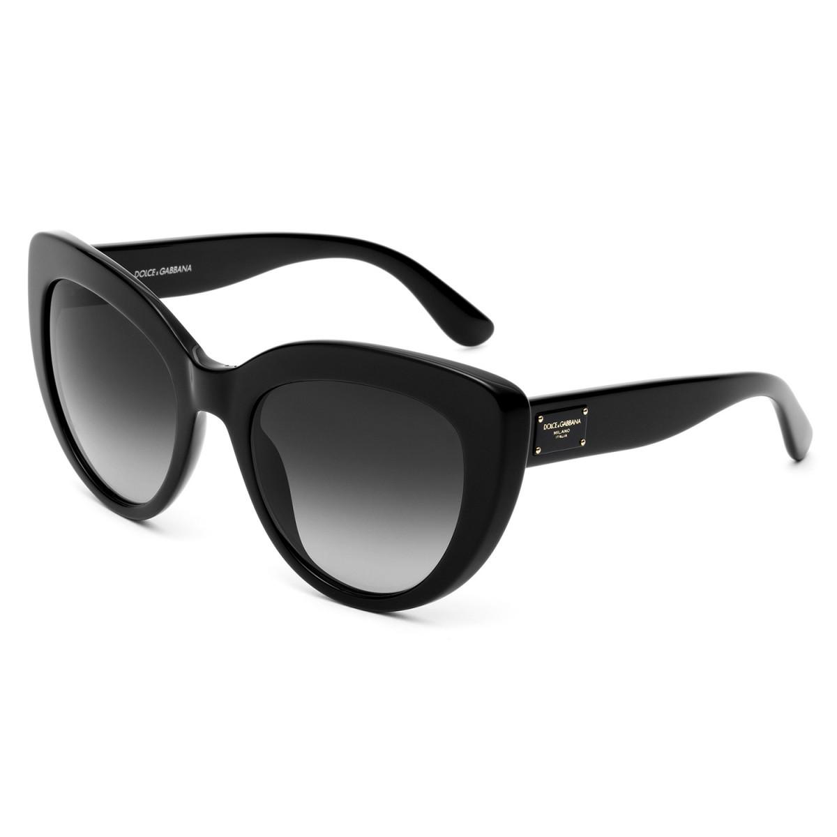 Compre Óculos de Sol Dolce   Gabbana em 10X   Tri-Jóia Shop 95de43119d