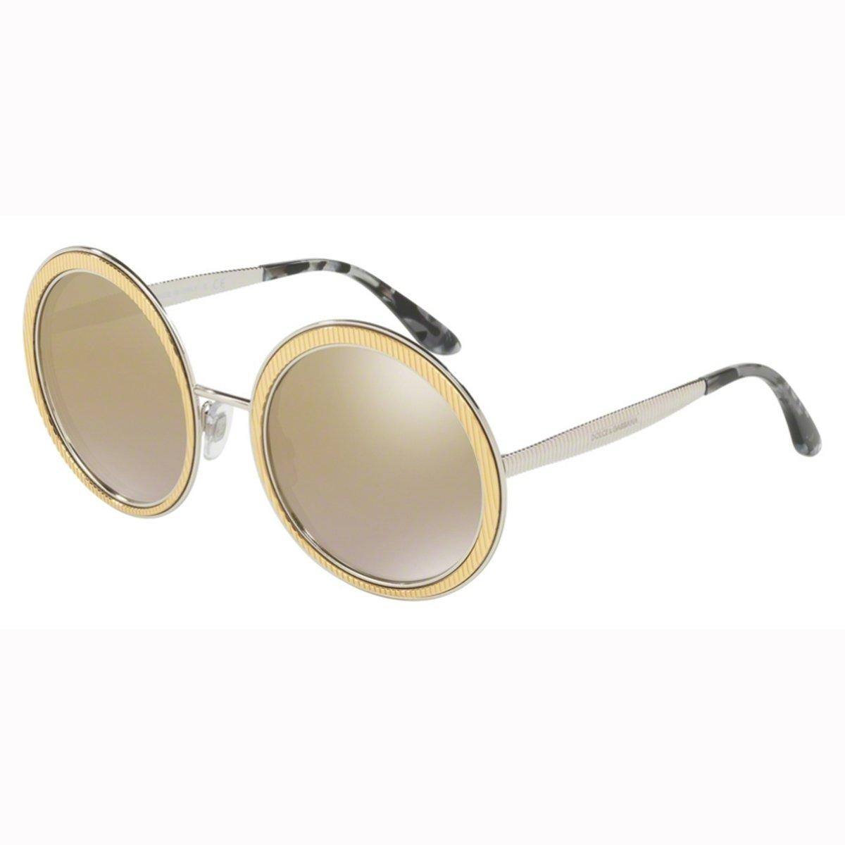 4440c96ac Compre Óculos de Sol Dolce & Gabbana em 10X | Tri-Jóia Shop