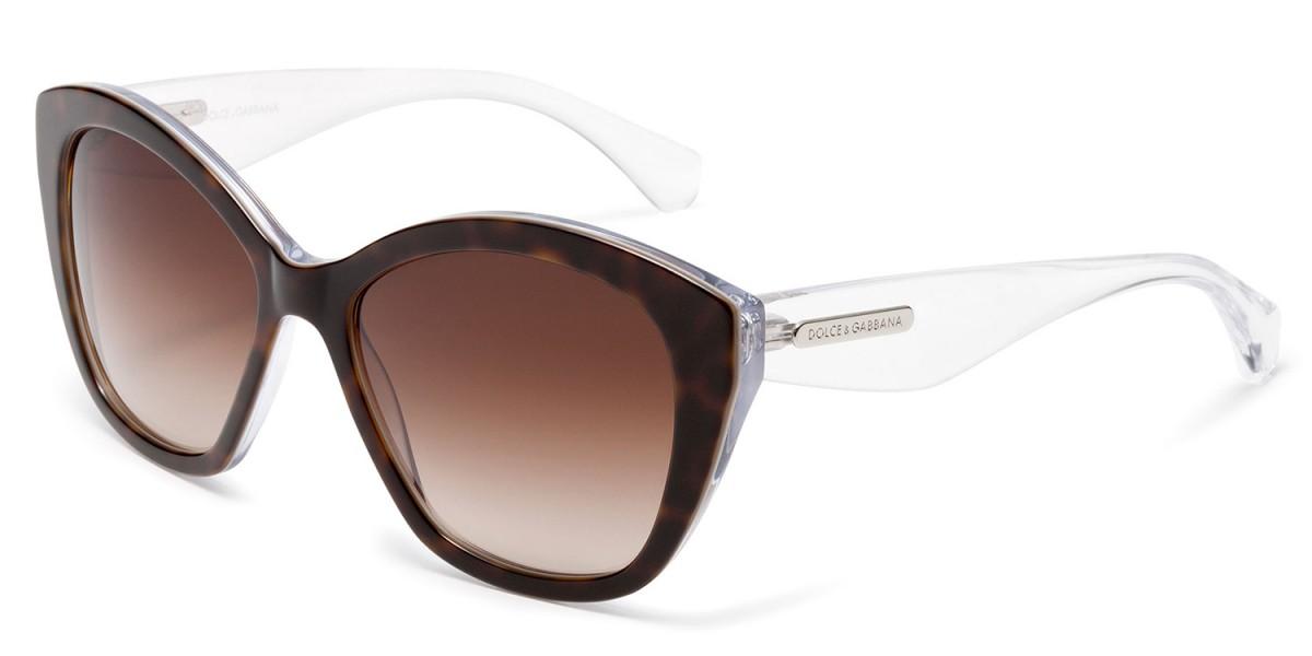 6f00313393f98 Óculos de Sol Dolce   Gabbana DG4220 2795