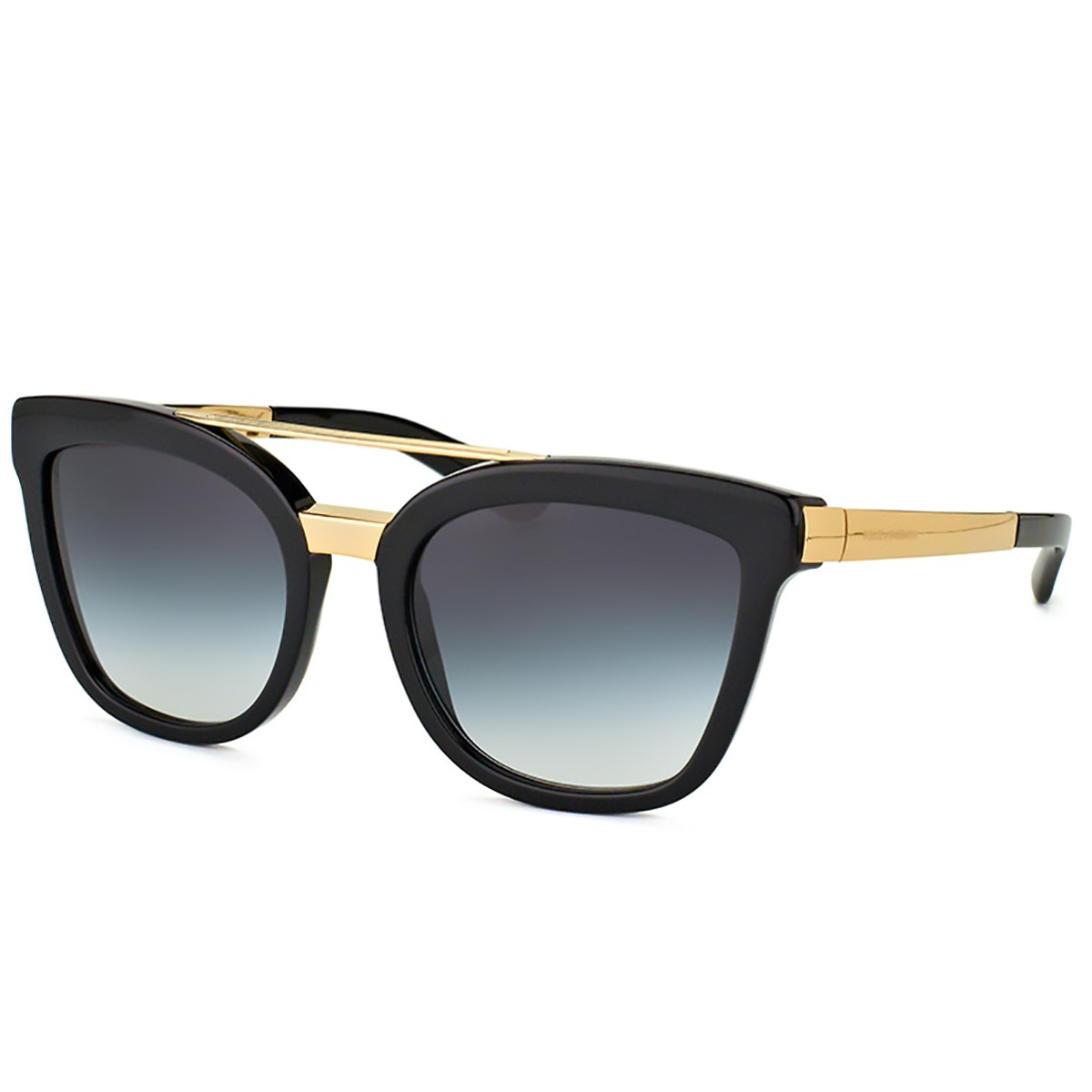52b4f0ab17875 Compre Óculos de Sol Dolce Gabbana em 10X
