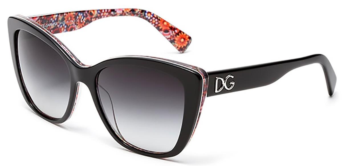 Óculos de Sol Dolce   Gabbana DG4216 cd99c308fc