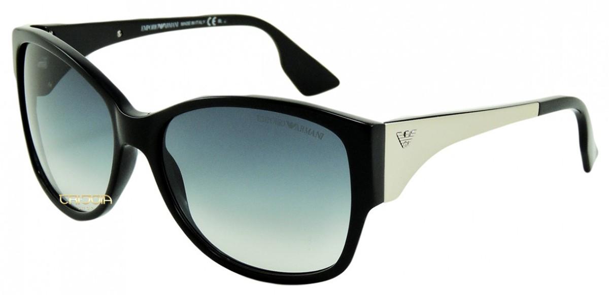 Óculos de Sol Emporio Armani EA 9707 S 29AJJ   Melhor Preço   Tri-Jóia Shop e2d7efd096