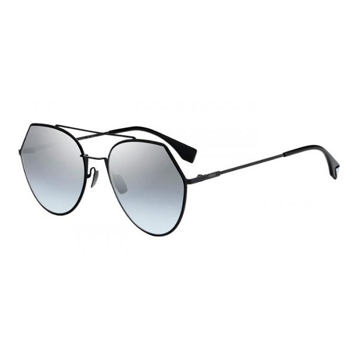 fecd372861274 Compre Óculos de Sol Fendi Eyeline em 10X