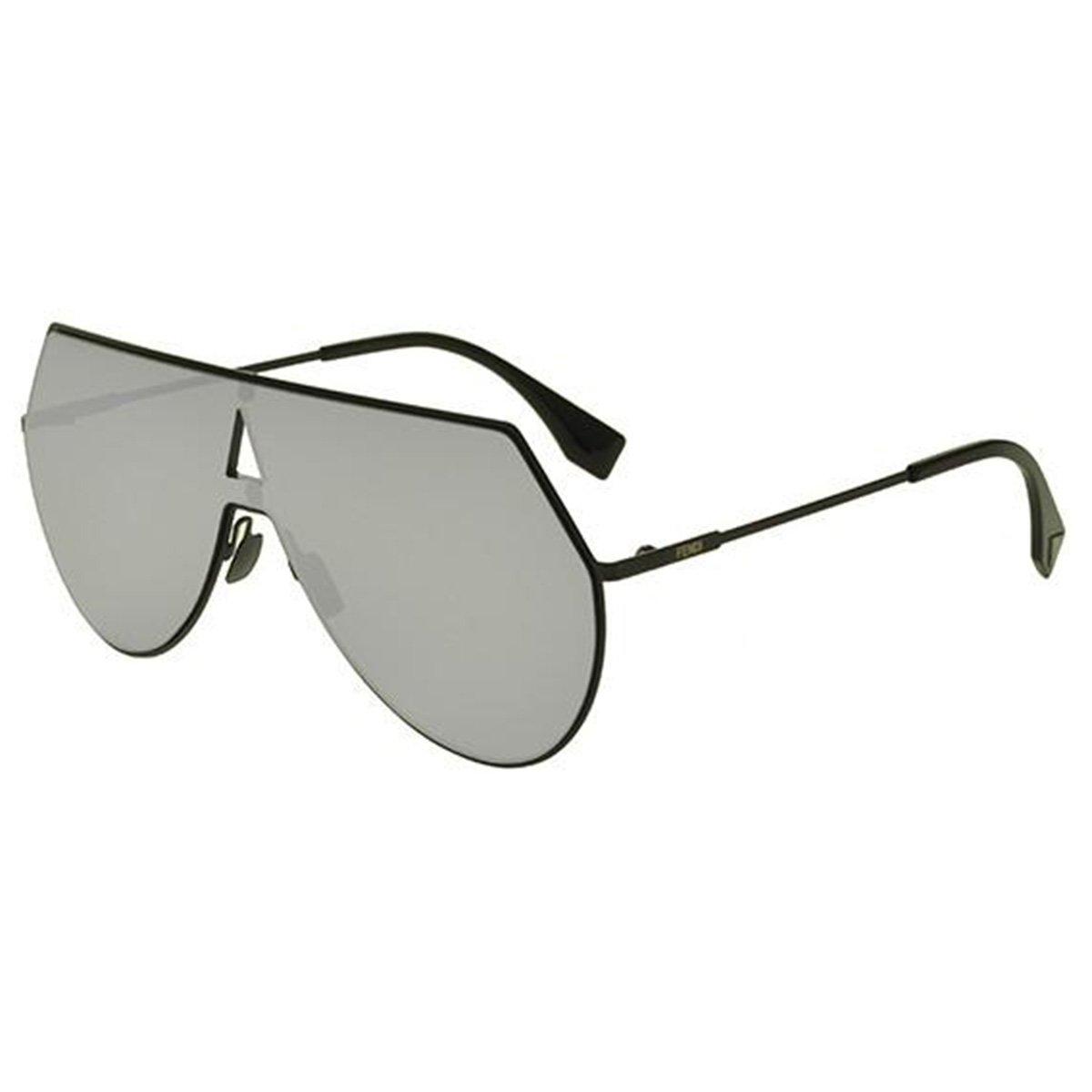 b2138d2bb Compre Óculos de Sol Fendi Eyeline em 10X | Tri-Jóia Shop