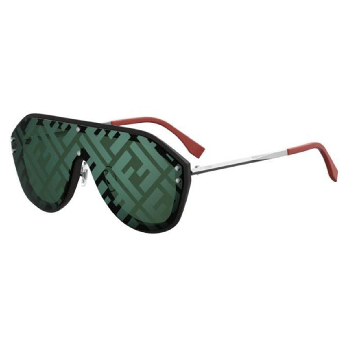 1cca8329cf6b6 Compre Óculos de Sol Fendi Fabulous em 10X