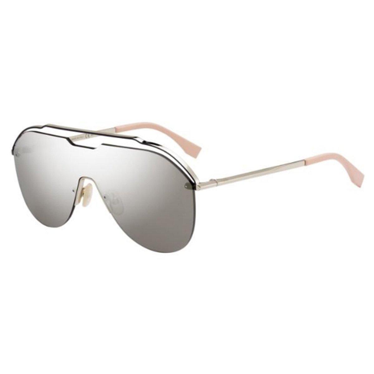 54b983f1c2621 Compre Óculos de Sol Fendi Fancy em 10X