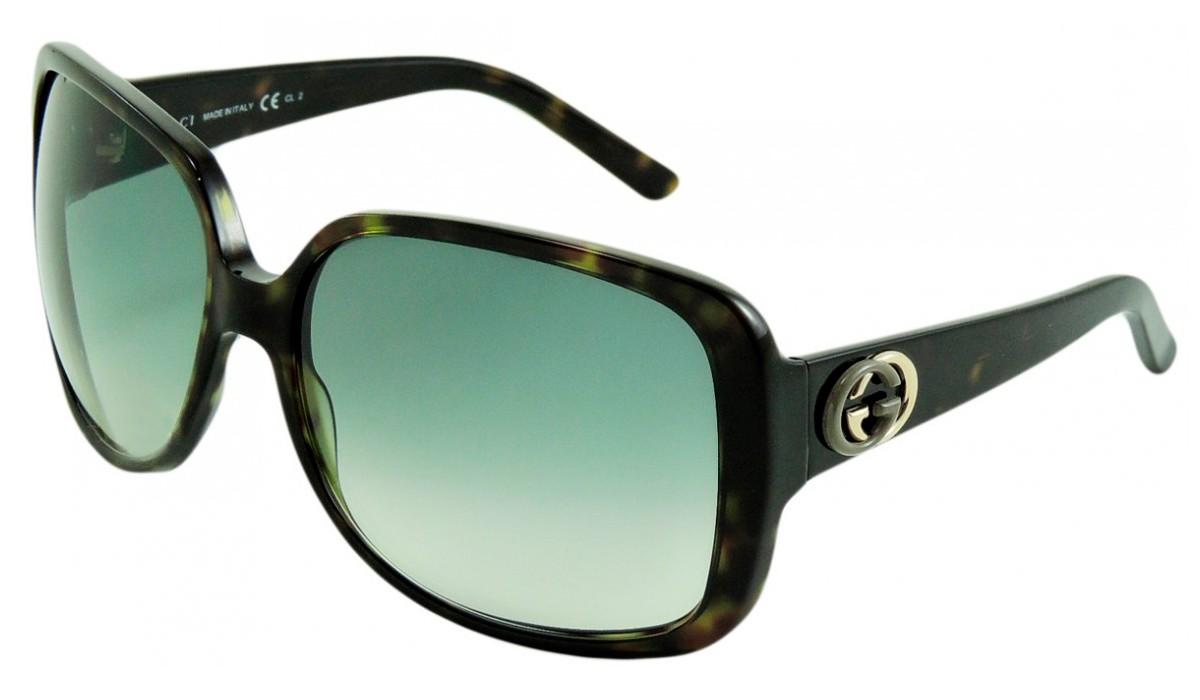 eff35da106d60 Óculos de Sol Gucci GG 3160 S   Melhor Preço   Tri-Jóia Shop
