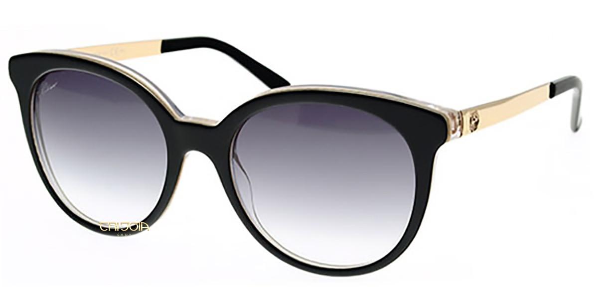 abbda73cc Óculos de Sol Gucci