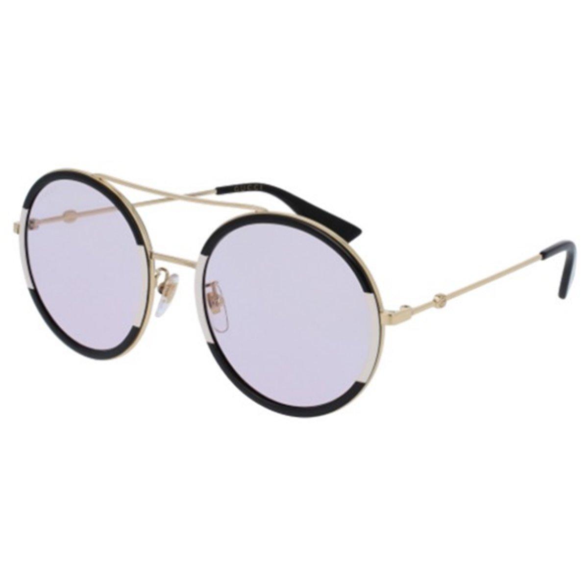 946eb36af Compre Óculos de Sol Gucci em 10X   Tri-Jóia Shop