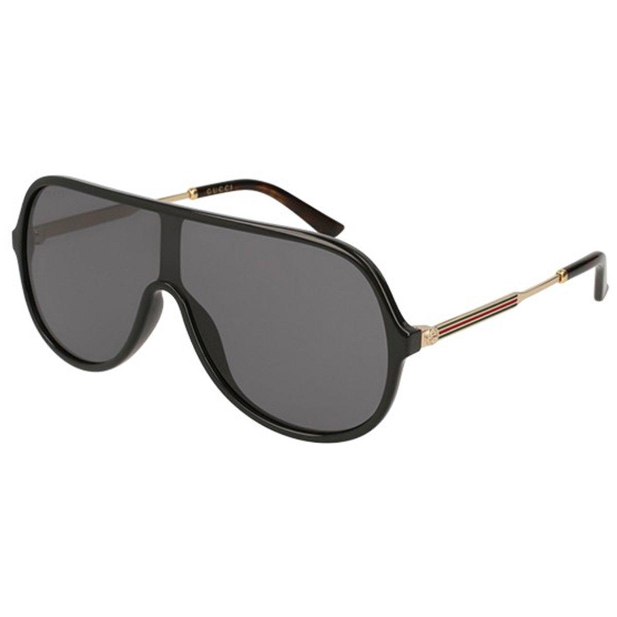 79851b94057a0 Compre Óculos de Sol Gucci em 10X   Tri-Jóia Shop