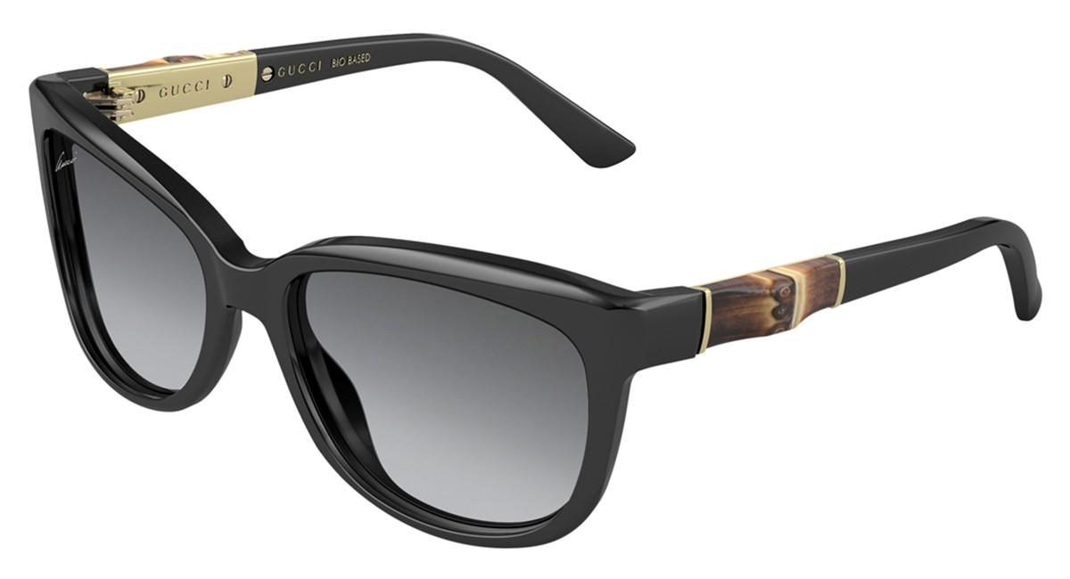 25aa097046081 Compre Óculos de Sol Gucci Bamboo em 10X