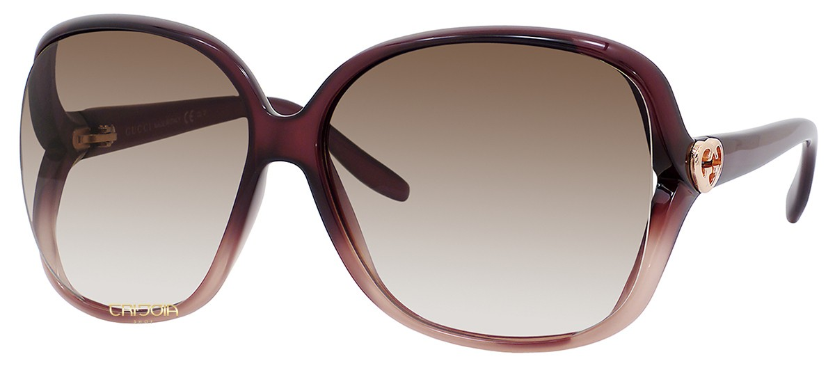 1333a7a93a513 Óculos de Sol Gucci GG 3500 S WNYK8