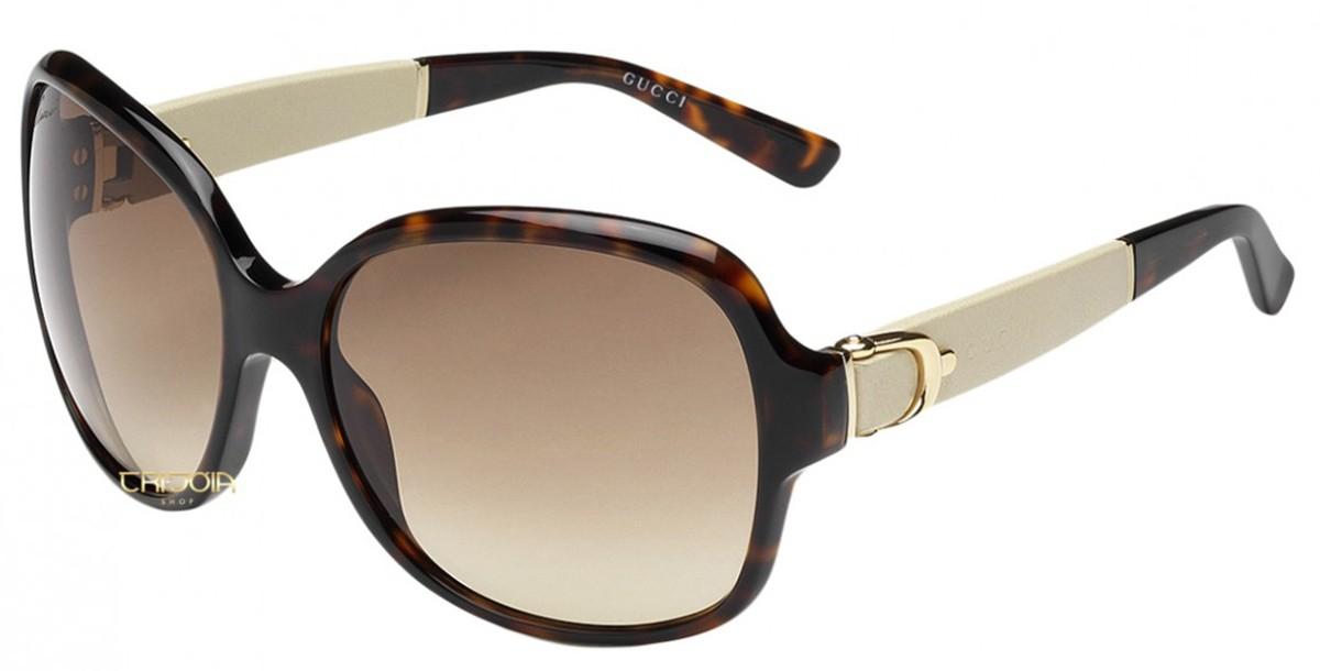 8366c185e Compre Óculos de Sol Gucci GG 3638/S em 10X | Tri-Jóia Shop