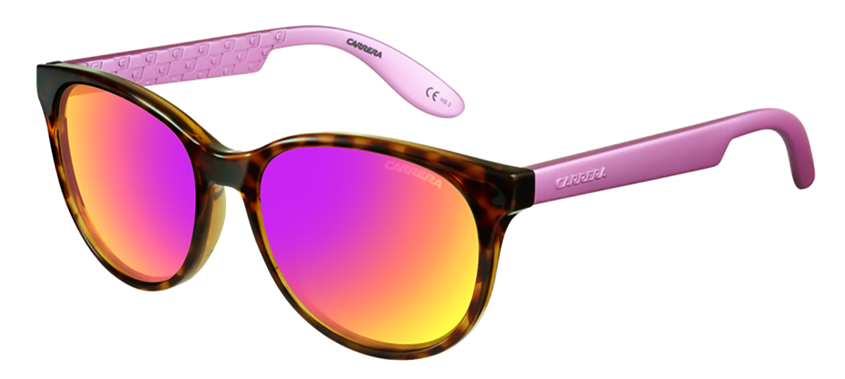 a810032f46c63 Óculos de Sol Infantil Carrerino 12   Tri-Jóia Shop