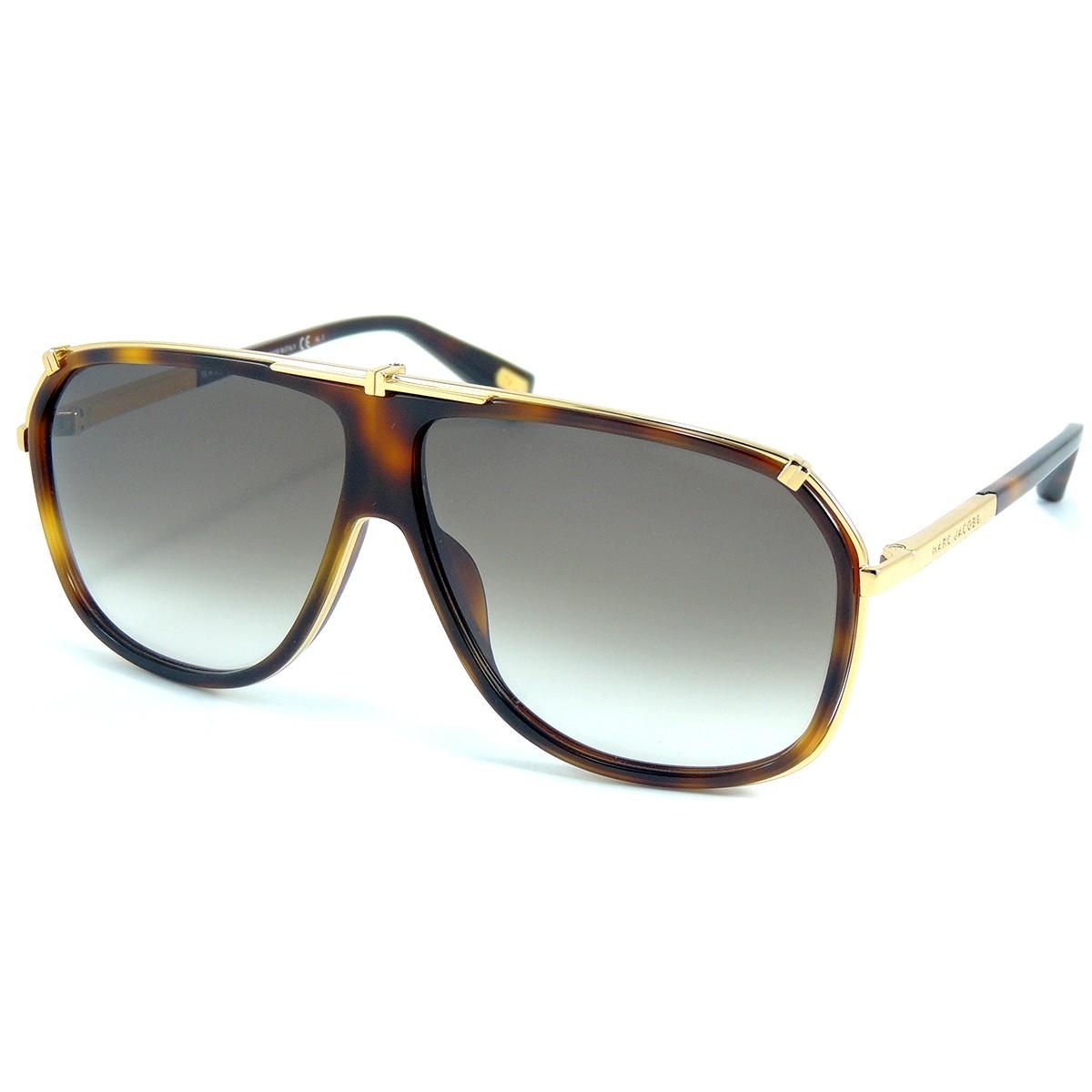 7789e3763b161 Óculos de Sol Marc Jacobs