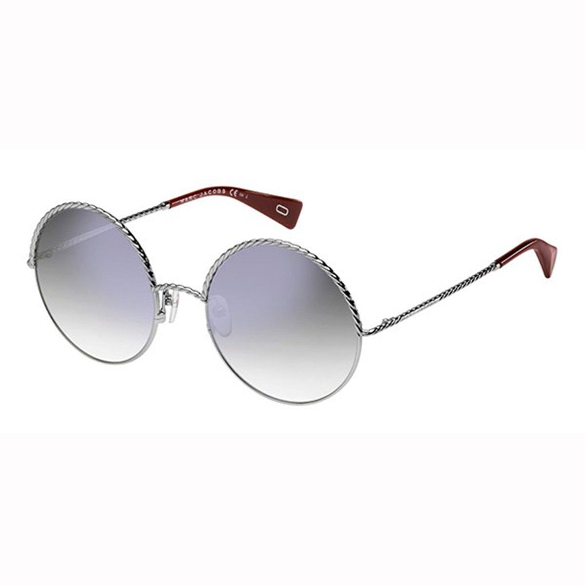 92249925564b5 Compre Óculos de Sol Marc Jacobs em 10X