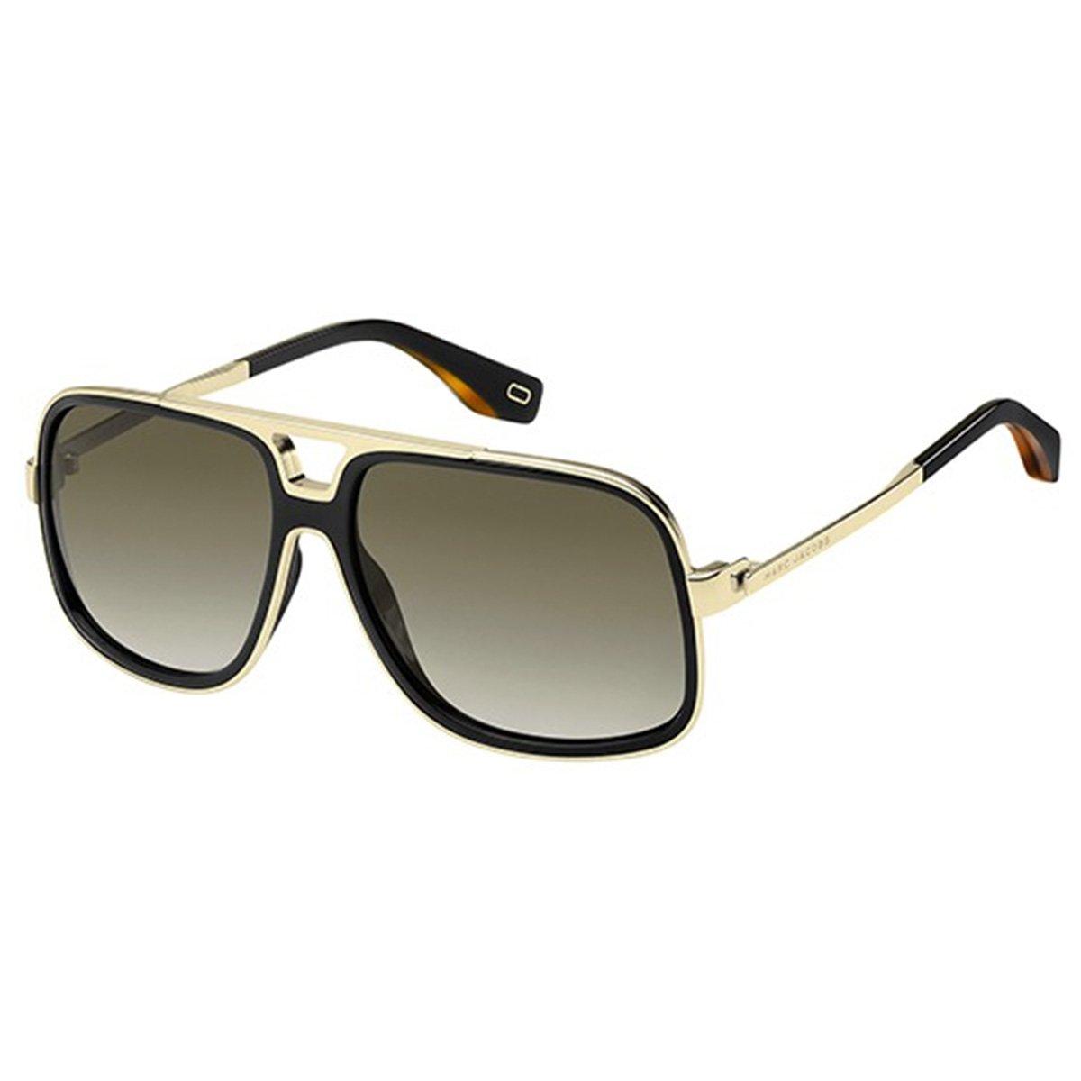 52f4e2f8c Compre Óculos de Sol Marc Jacobs em 10X   Tri-Jóia Shop