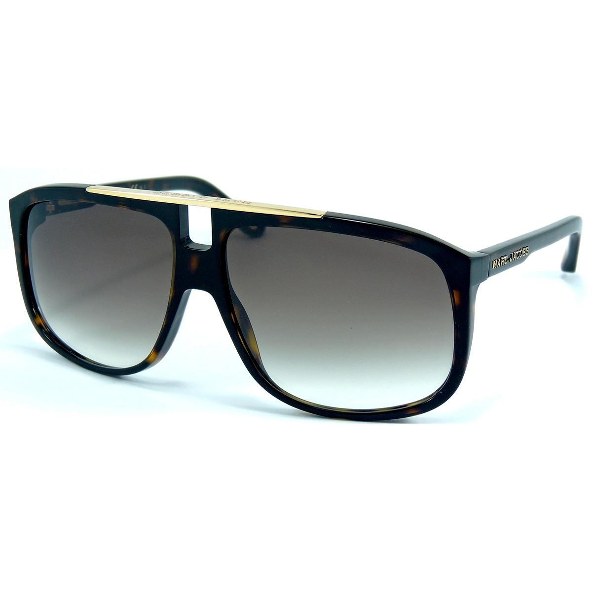 f23173ca1f96c Compre Óculos de Sol Marc Jacobs em 10X