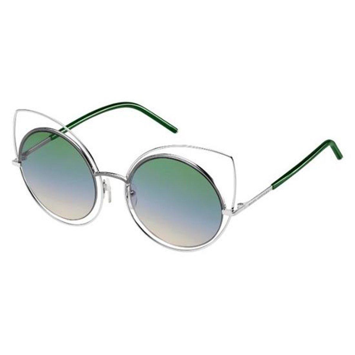Compre Óculos de Sol Marc Jacobs em 10X   Tri-Jóia Shop c58fe89d1f