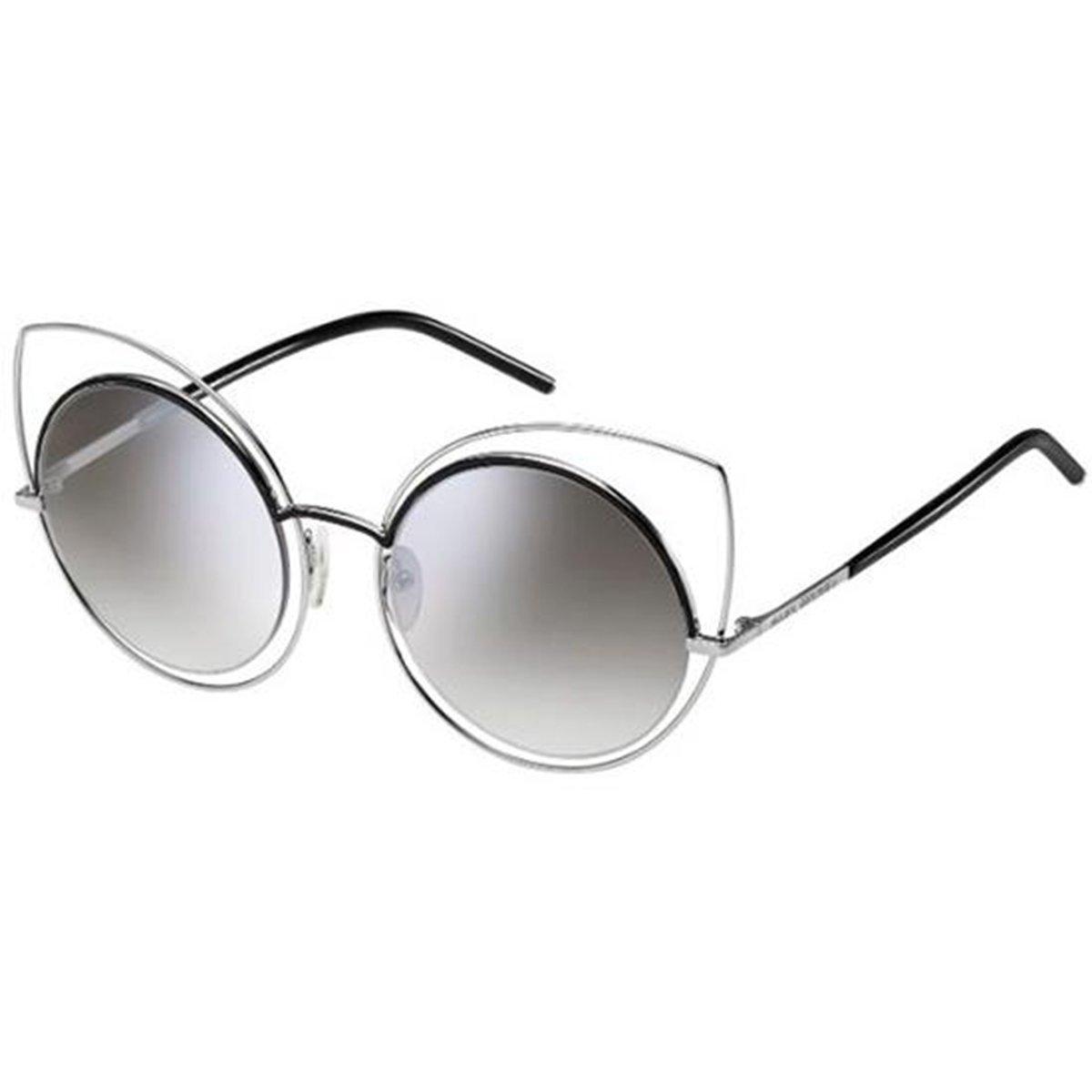 e7d5ef632b9b8 Compre Óculos de Sol Marc Jacobs em 10X   Tri-Jóia Shop