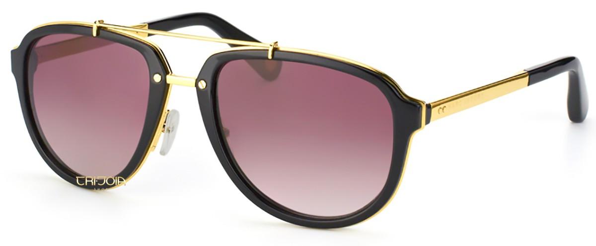 Óculos de Sol Marc Jacobs 44a0be6faf