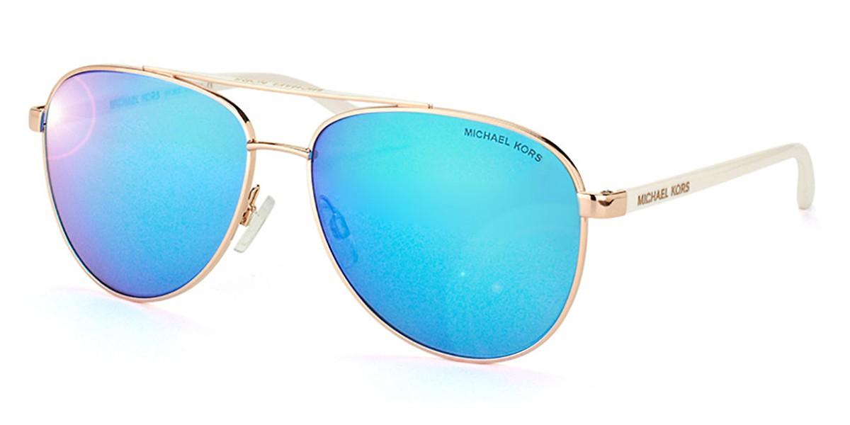 408e2f1522efe Compre Óculos de Sol Michael Kors em 10X