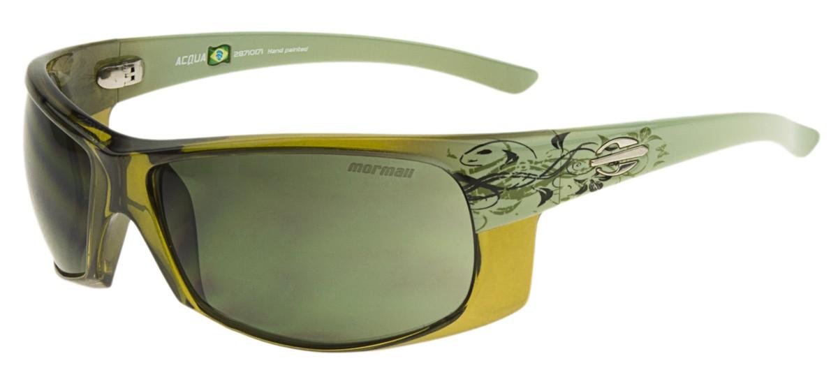 f47512f901533 Óculos de Sol Mormaii Acqua