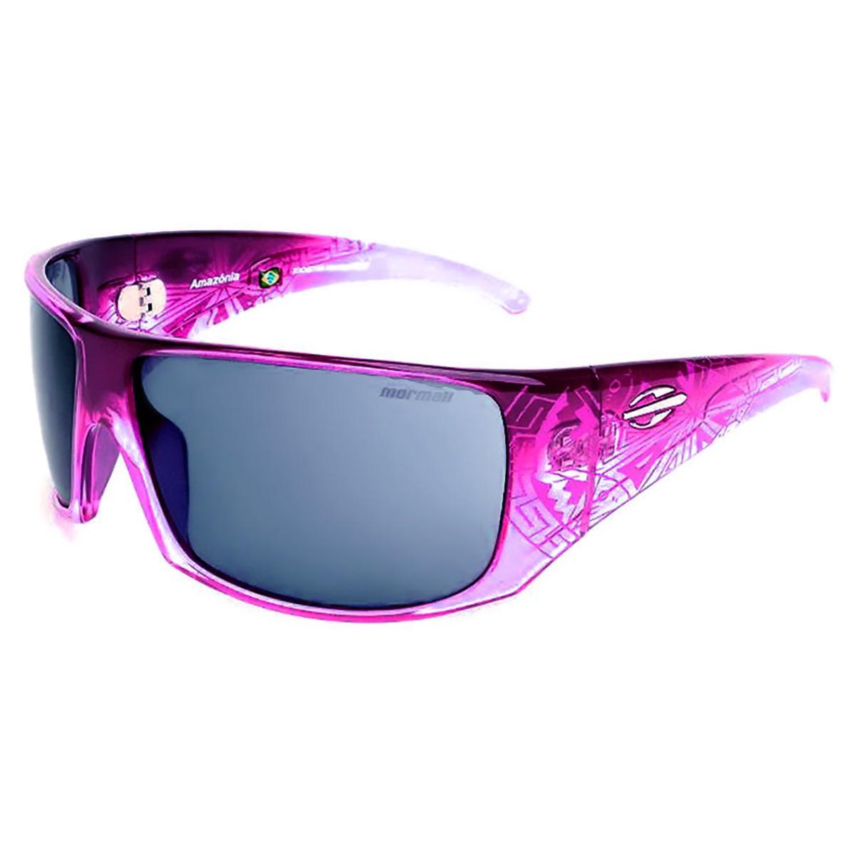 94ee2acd26104 Compre Óculos de Sol Mormaii Amazonia em 10X