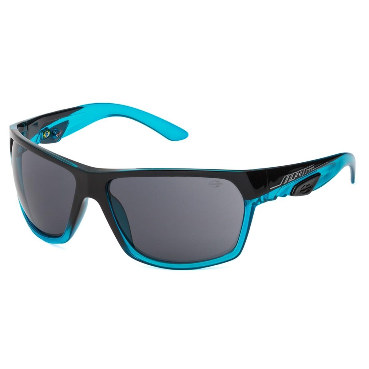 94515f6931727 Compre Óculos de Sol Mormaii Amazonia II em 10X