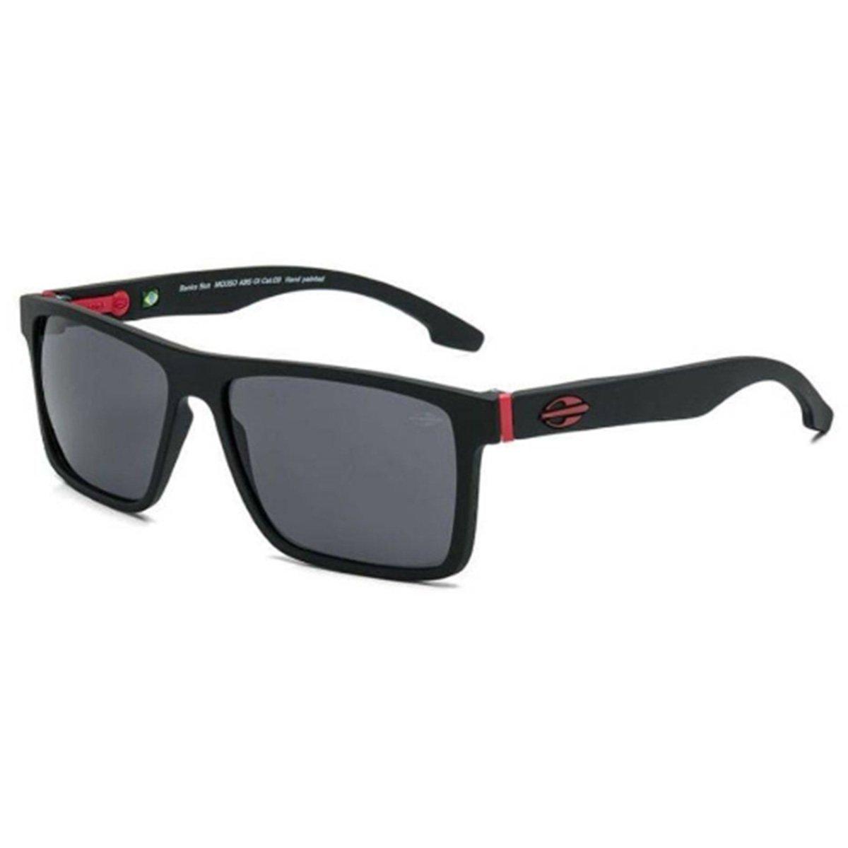 e3058f9e7e188 Compre Óculos de Sol Mormaii Banks Sun em 10X   Tri-Jóia Shop