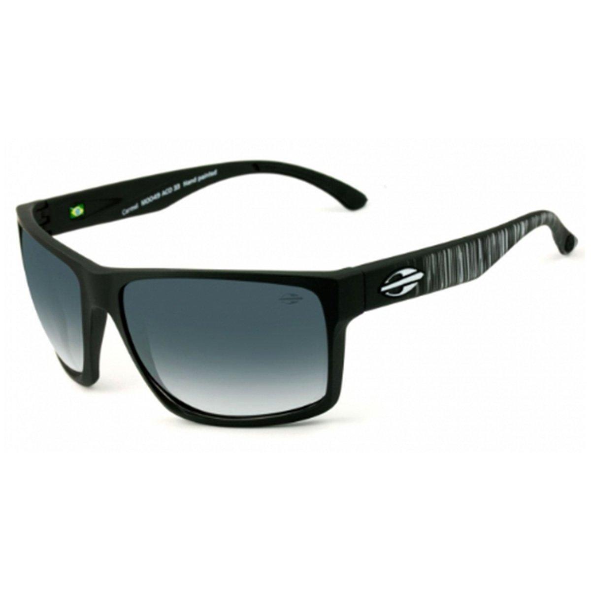 2103aecd331f4 Compre Óculos de Sol Mormaii Carmel em 10X