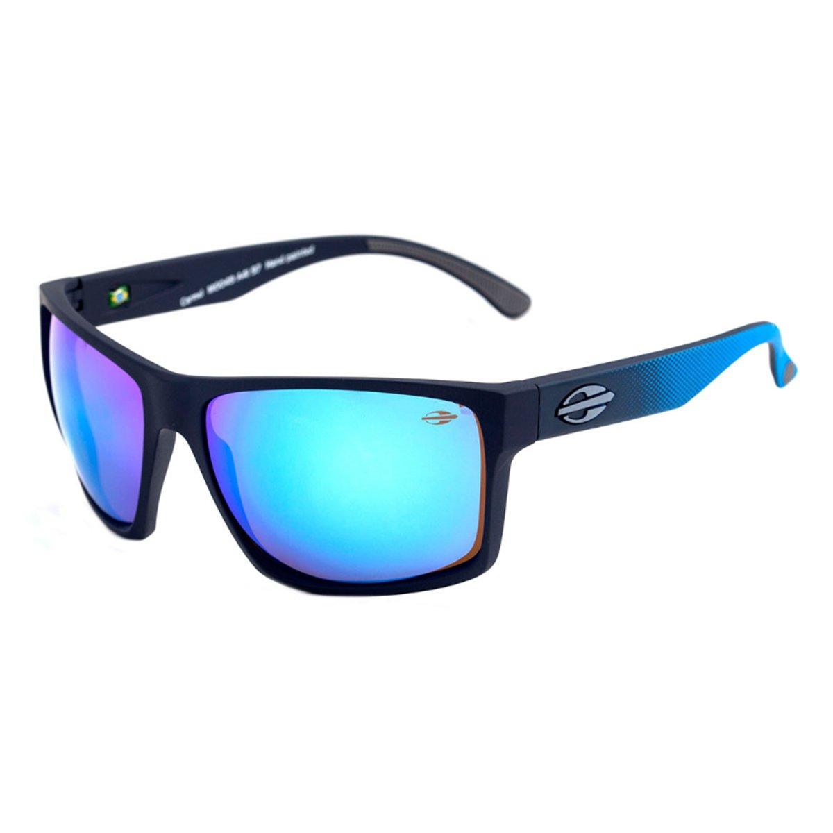 50eabeac598ca Compre Óculos de Sol Mormaii Carmel em 10X