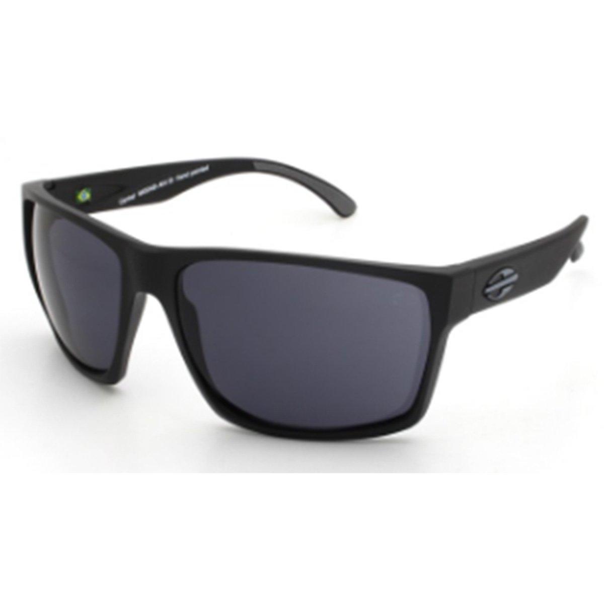 Compre Óculos de Sol Mormaii Carmel em 10X   Tri-Jóia Shop eeffc4f49d