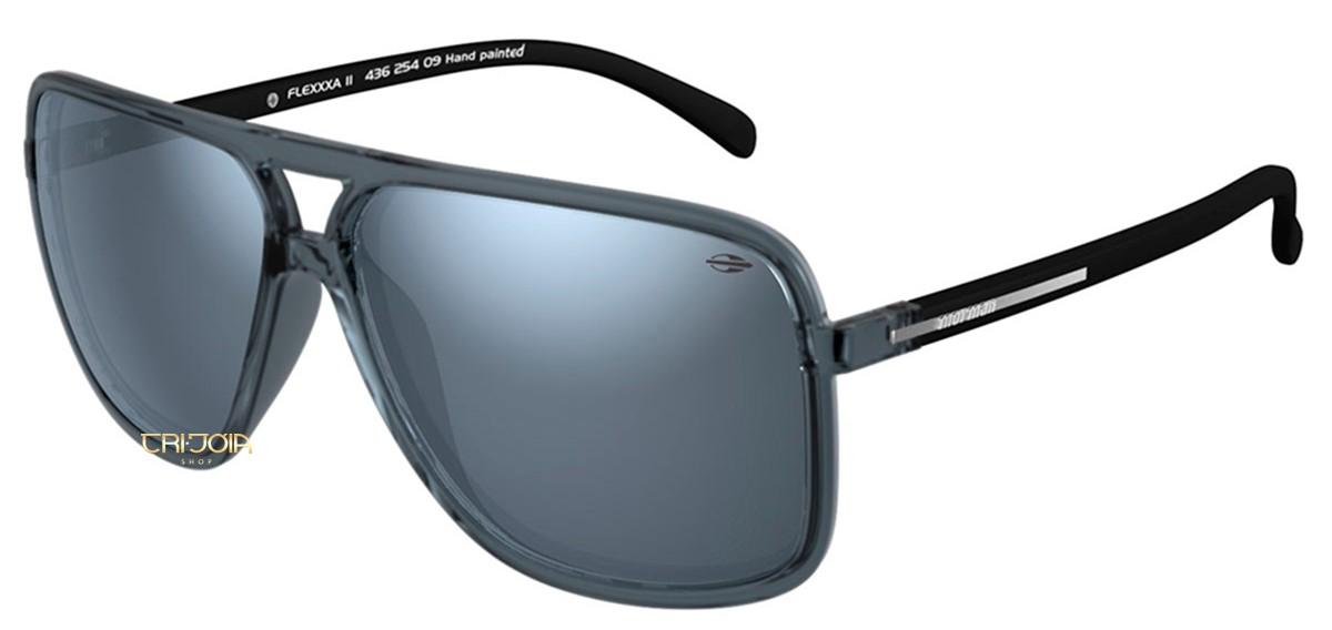 235f1bd1d2747 Compre oculos de Sol Mormaii Flexxxa II em 10X   Tri-Jóia Shop