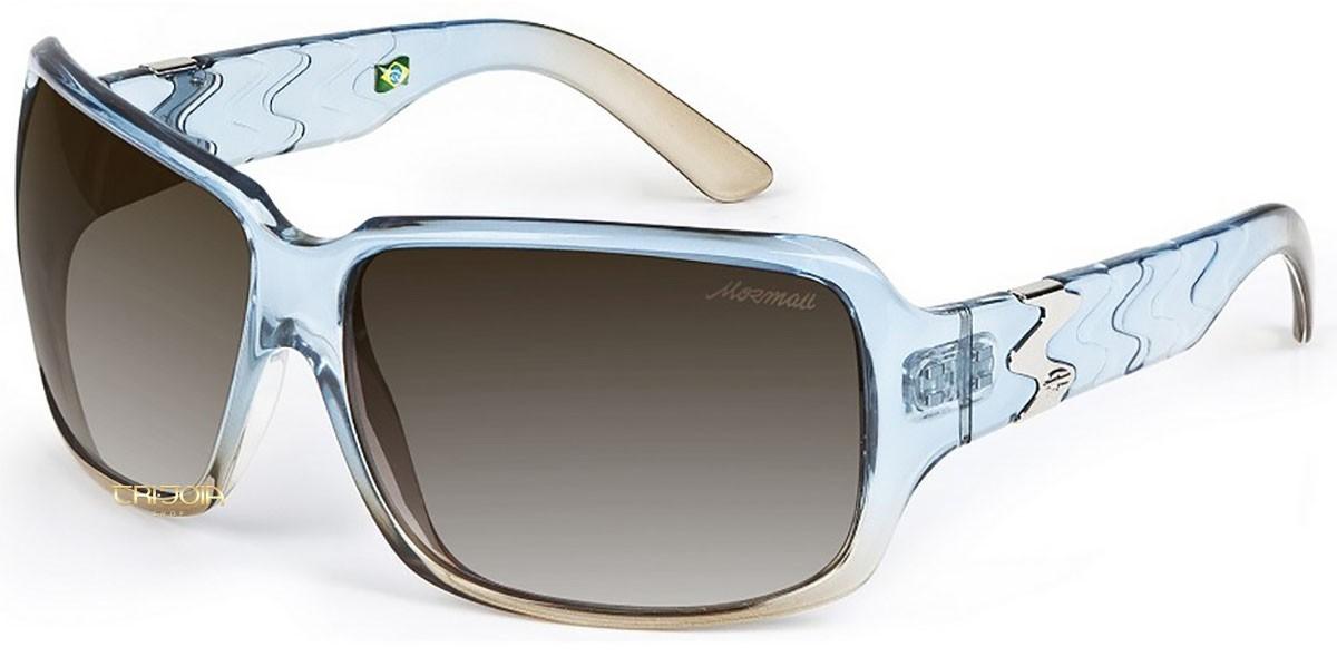 Óculos de Sol Mormaii Flora   Melhor Preço   Tri-Jóia Shop 72d80798b4