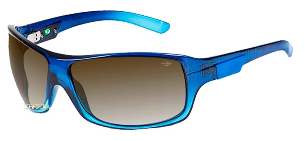 0c7c61e2e334a Óculos de Sol Mormaii Galapagos   Tri Jóia Shop