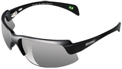 2443266c89c4e Compre Óculos de Sol Mormaii Gamboa Air II em 10X
