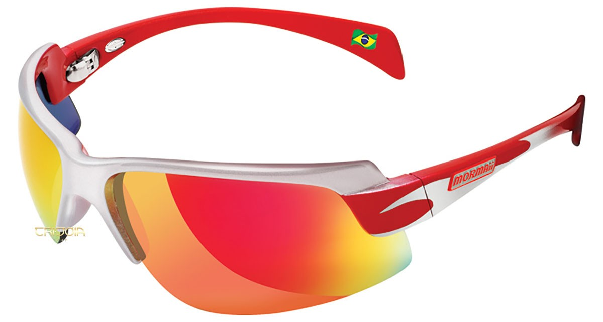 Compre Óculos de Sol Mormaii Gamboa Air II em 10X   Tri-Jóia Shop 1ab0e62c38